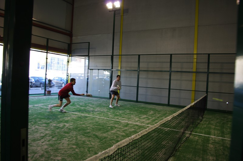 lemon-sport-padel1298397659