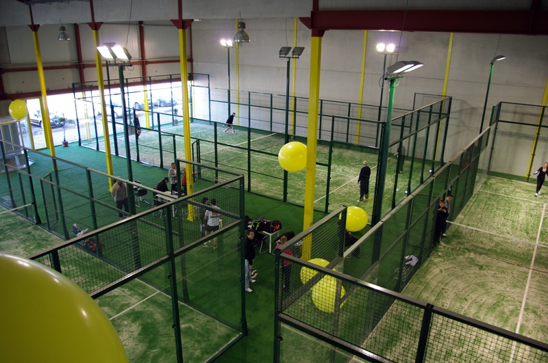 lemon-sport-padel1298397708