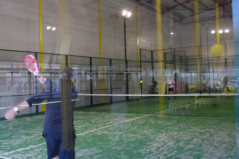 lemon-sport-padel1298397717