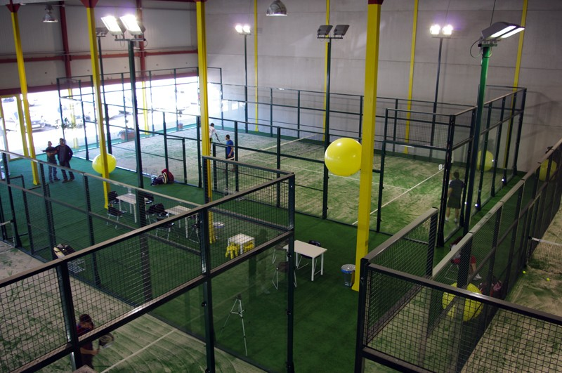 lemon-sport-padel1298397759