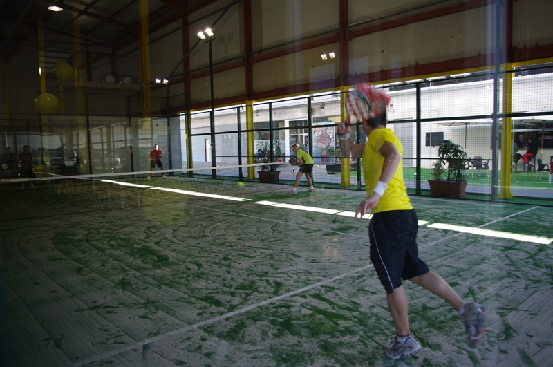lemon-sport-padel1298397775
