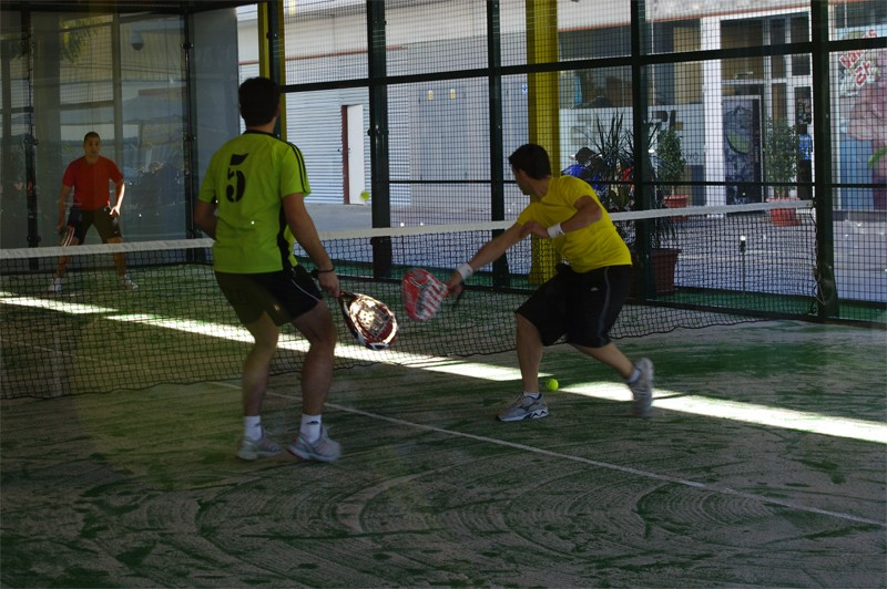 lemon-sport-padel1298397790