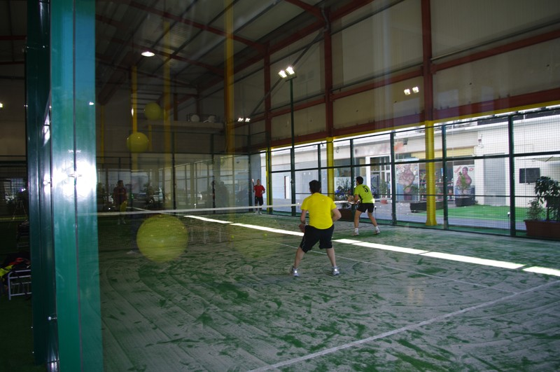 lemon-sport-padel1298397806