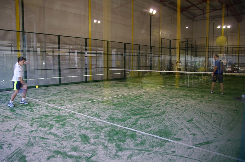 lemon-sport-padel1298397814